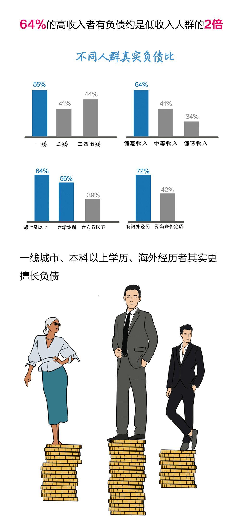 官坛网上娱乐,和时尚唱反调 | 我就爱穿黑鞋你管得着?!