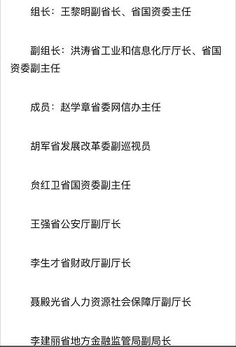 http://www.zgqhl.cn/qichexiaofei/23281.html