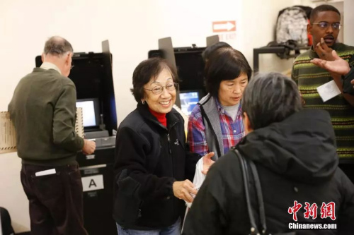 非法移民遭严查 在美华人如何确保移民合法远离