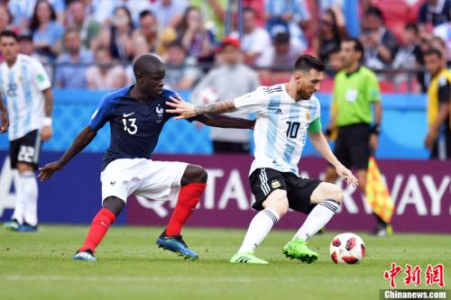 """世界杯变""""欧洲杯"""",南美诸强陪跑是巧合还是必然?"""