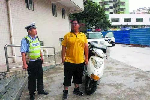 用生命送餐 外卖小哥违章被菲律宾博乐吧网上娱乐扣3351分罚款近18万元