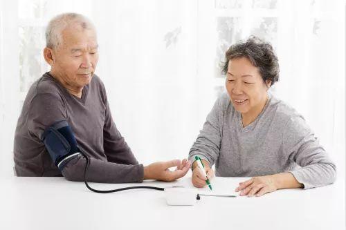 明明有好好吃药,为什么血压还是控制不住?