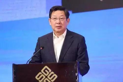 胡晓义谈《建设中国特色第三支柱个人养老金》课题感想