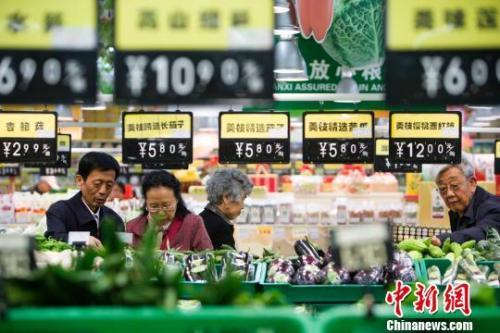 盈佳国际有ag平台么|华鑫股份大幅拉升7.68% 股价创近2个月新高