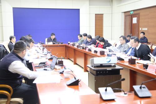 新疆生产建设兵团召开交通与旅游融合发展三年行动计划专题会议