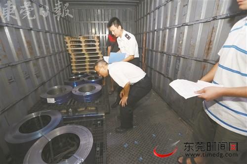 http://www.weixinrensheng.com/yangshengtang/620718.html