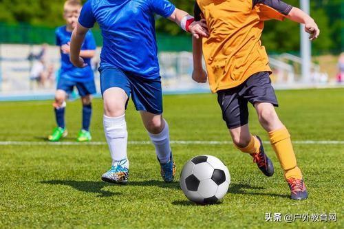 国务院印发《体育强国建设纲要》,孩子们迫切需要锻炼身体