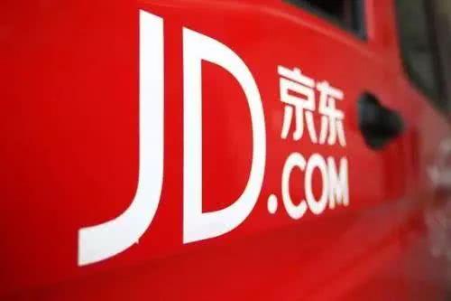http://www.shangoudaohang.com/chukou/211730.html