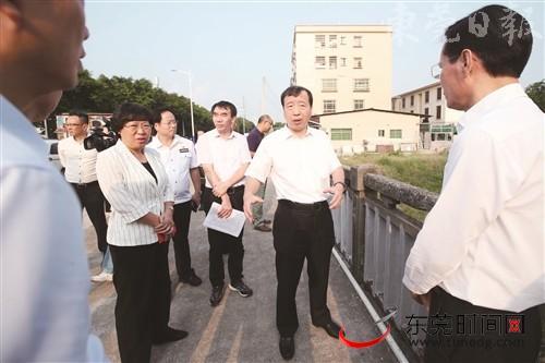 http://www.hjw123.com/meilizhongguo/49225.html