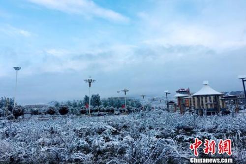 http://www.zgqhl.cn/wenhuayichan/23597.html