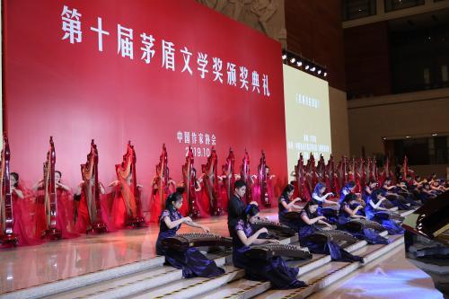 http://www.uchaoma.cn/wenhua/1193074.html