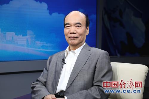 娱乐代理加盟,中国科学院院士、军事科学院研究员张学敏:只有认识了肿瘤,才能真正驾驭它、战胜它
