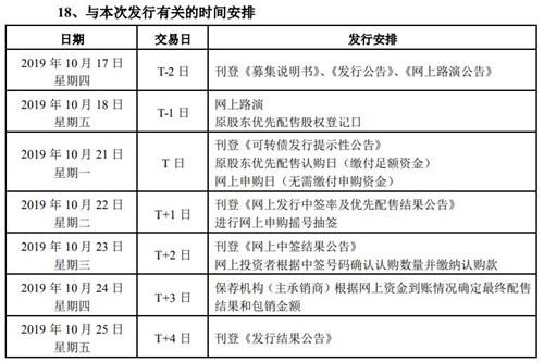 http://www.reviewcode.cn/bianchengyuyan/83379.html