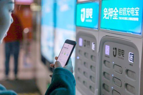 http://www.shangoudaohang.com/jinrong/224096.html