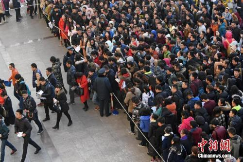 澳门银河国际备用网址|新科经济诺奖得主与深圳的关系!