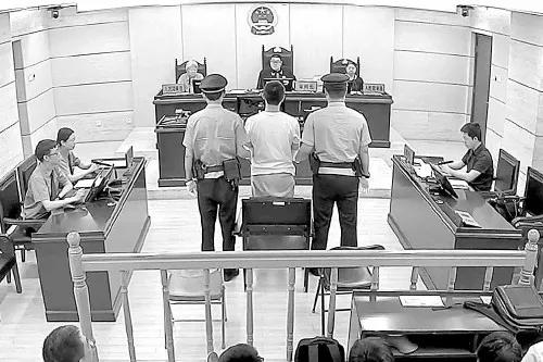 关于禁止赌博的图片|快随河南日报客户端记者体验大兴机场首航!未来可能开通郑州航线
