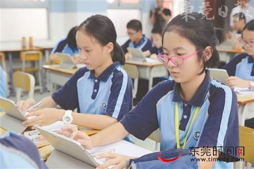 http://www.weixinrensheng.com/jiaoyu/927353.html