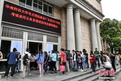 乐趣在线注册网址-和刘恺威、杨子、明道、郑嘉颖传绯闻的颖儿和付辛博奉子成婚了?