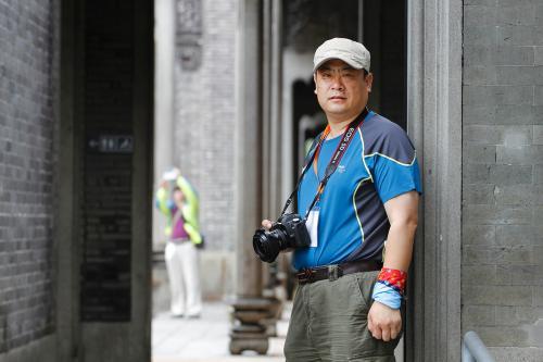 易胜博亚盘特点 - 北京市14个分区规划正式批复