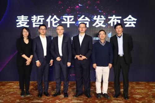 「2017云顶娱乐游戏官网」1995年番禺运钞车大劫案嫌犯被押回广州 当时抢了1500万