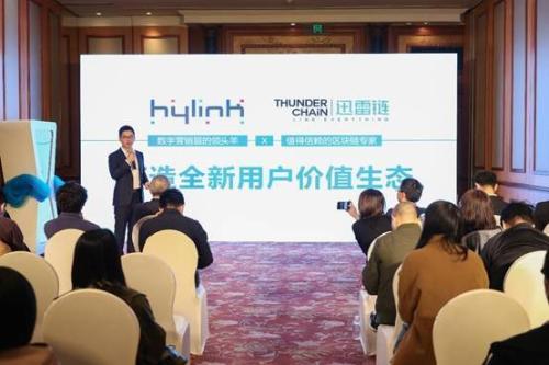 home一88必发官网·寿仙谷:拟发行可转债募资3.6亿元 投建保健食品项目