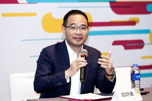 金沙网投2017,不忘初心、奉献一生的干部杨善洲获得改革先锋称号