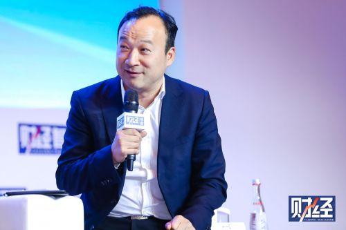 """「十大娱乐网站」内蒙古日报评论员:让""""红色的嫩芽""""根植人民沃土"""