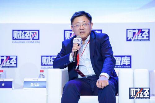 网球比分直播app·中国海军未来哪两型新护,将成高低搭配成为海军守护者