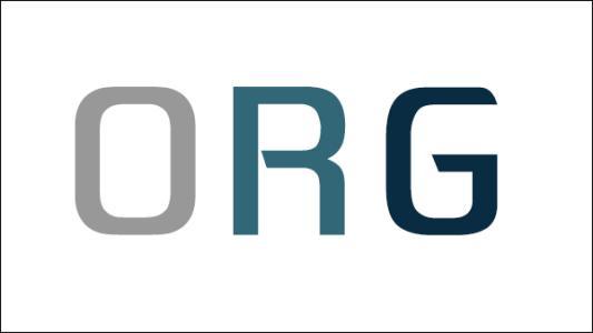注册机构从非营利组织转型:.org域名今后要涨价了