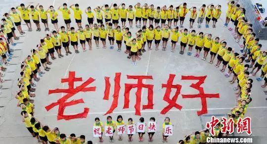 「澳门网上堵城」铭记与弘扬!虎门镇将举办系列活动纪念虎门销烟180周年