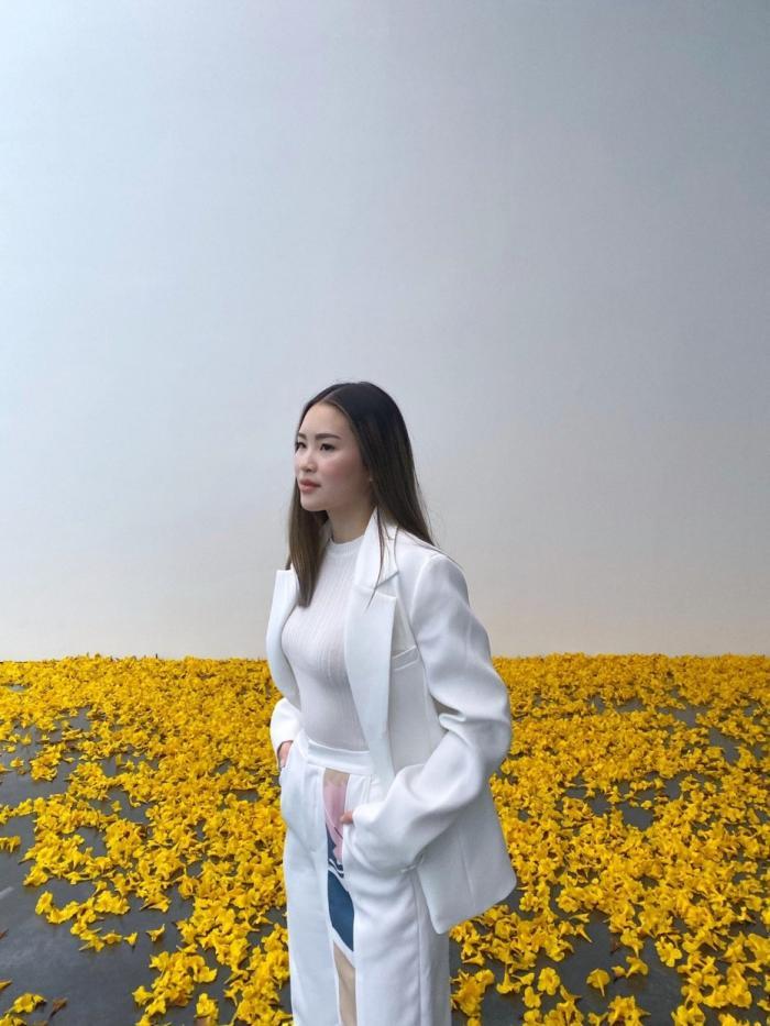 """永利公司登入-整改隐患21处,魏县强化""""地沟油""""专项治理"""