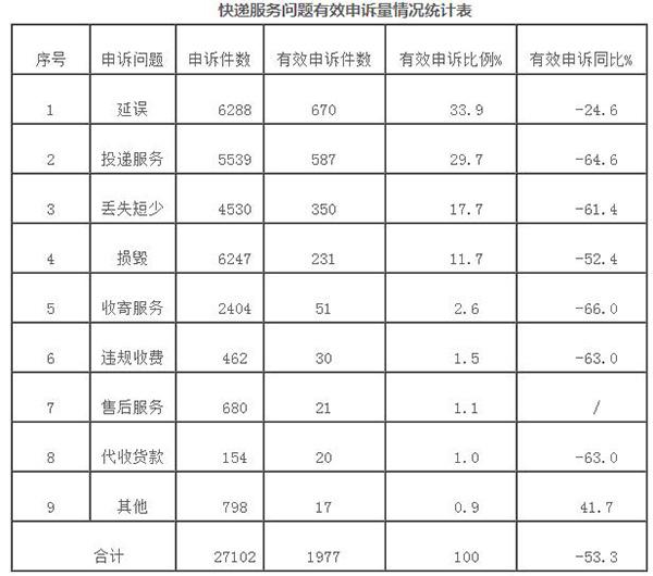 美狮贵宾会员充值 美80%天然气滞销后,中国首次拿下日本1.4亿大单,7万吨出口成功