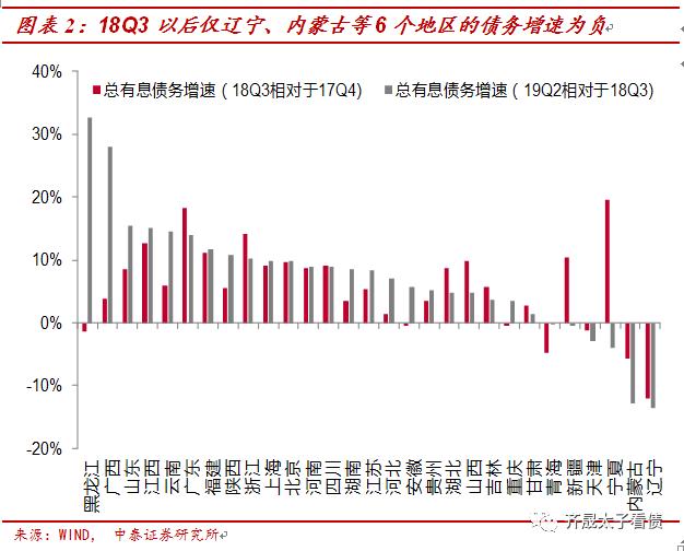 香港图片赌场 每日星语 0301 | 狮子座不要说谎;处女座将过去梳理