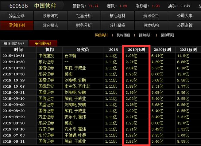 58娱乐场彩金 - 高以翔遗体离开杭州殡仪馆 搭机返回台北