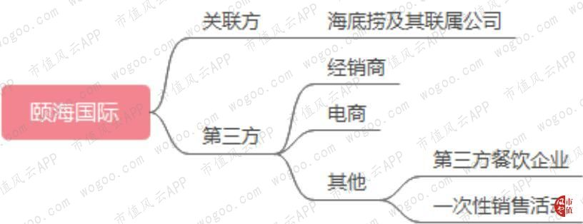 「ledu彩票网」莎普爱思上市五年首现过亿元巨亏