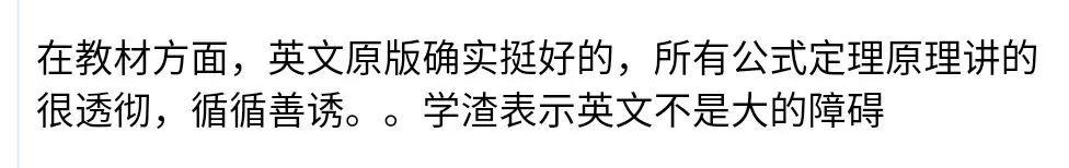 腾博会官方网_国家互联网应急中心:2018年成功关闭772个控制规模较大的僵尸网络