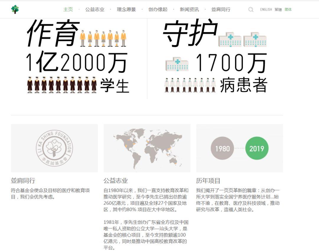 """铜雀台娱乐平台app - 康佳2018半年报成绩破新高 翻了这么多倍是""""骑上筋斗云""""了吗?"""