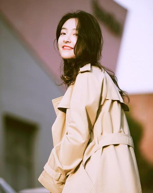 罗云熙给她带零食,吴世勋夸她好可爱,她的魅力是有多大