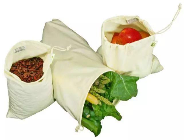 厨余�zamy�m_新西兰家庭环保再升级:厨余垃圾桶来啦