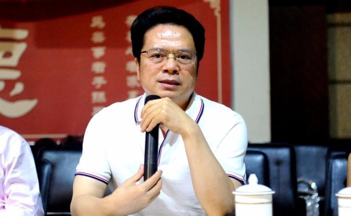 全球彩网平台|香港特区:强烈谴责示威者暴力行为 警方将追究所有违法行为