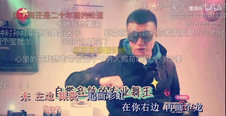 兰会娱乐场,中国芯片人才大军在哪里?投资人,创业者,工程师