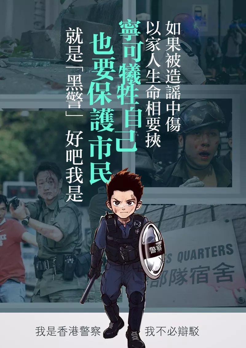 玩彩网官网下载|宁夏首期绿色矿山建设培训班在银川举办