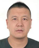 申博太阳城优惠平台,网约护士来了!江门市中心医院正式上线互联网+护理服务