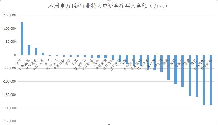 全球第一盛兴彩票v3登陆_LOL:战队最新排行榜,IG称霸联盟,RNG遗憾跌落神坛!