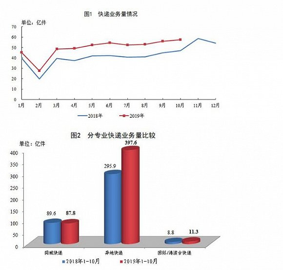 ag88国际电游官网下载·LED芯片价格大幅下降 三安光电半年净利同比降52.34%