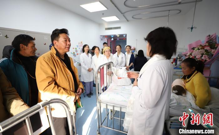 http://www.edaojz.cn/difangyaowen/332011.html