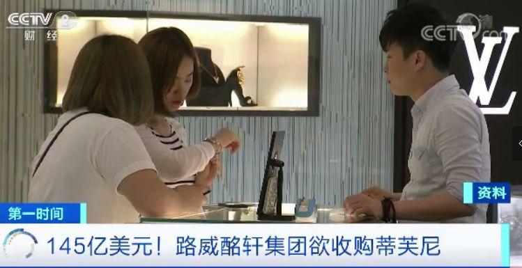 新博娱乐注册账号·《山西省资本市场县域工程试点实施方案》出台