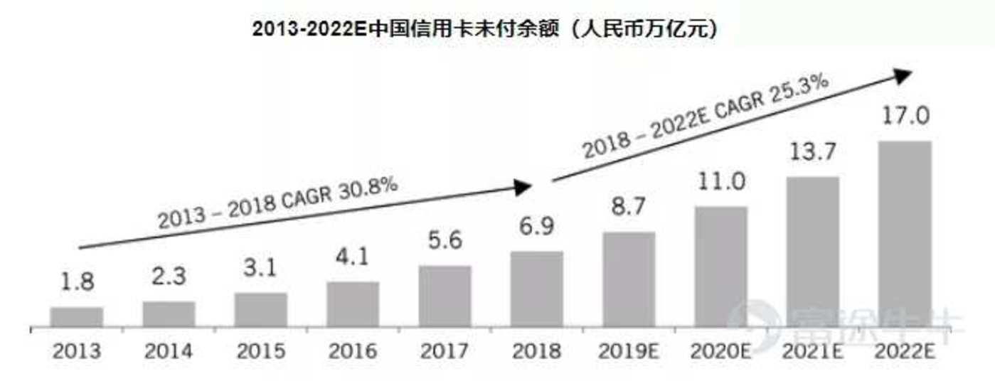 k7信任平台|朱荣斌回清华 谈如何提高住房品质
