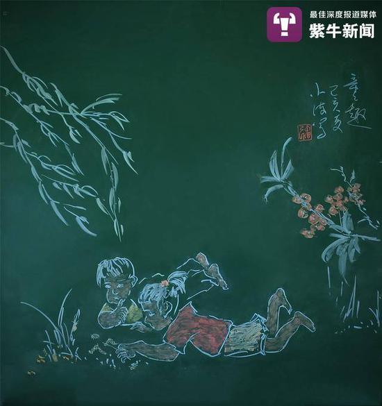 澳门葡京娱乐手机版本|专题|调查非京籍家庭在北京的教育出路