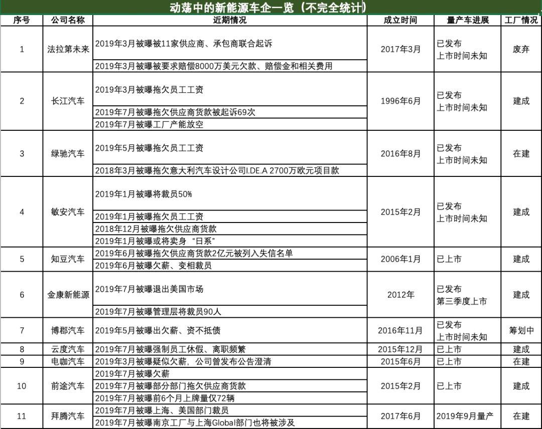 pt电子平台官网 国足抗韩三大优势五大劣势,高洪波做好两点国足可能在首尔赢球!